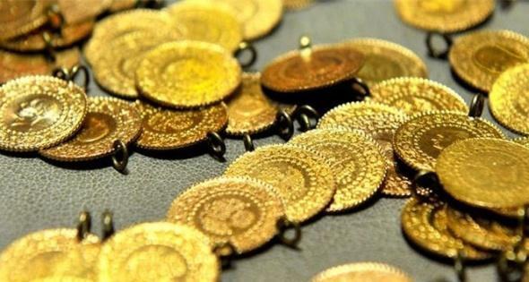 Çeyrek altın ne kadar oldu? 29 Aralık altın fiyatları