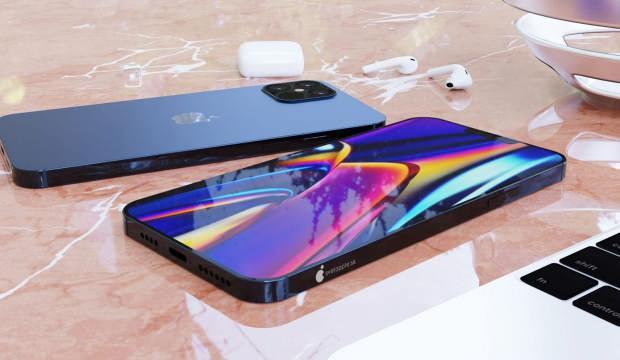 iPhone 13 tanıtım tarihi sızdırıldı