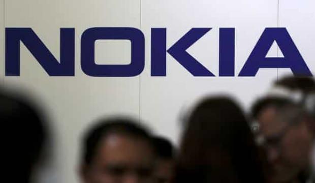 Nokia AB'nin 6G projesine öncülük edecek