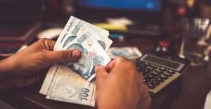 İş Bankası: ' KOBİ'lerimizin ve Mikro İşletmelerin Mevcut Limitlerle Desteklenecek, Gerekirse İlave Limit İçin De Azami Çaba Gösterilecek'