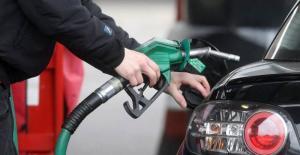 Benzine Zam Gelecek mi?
