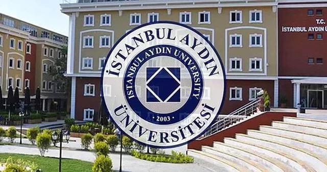 İstanbul Aydın Üniversitesi 67 öğretim üyesi alacak