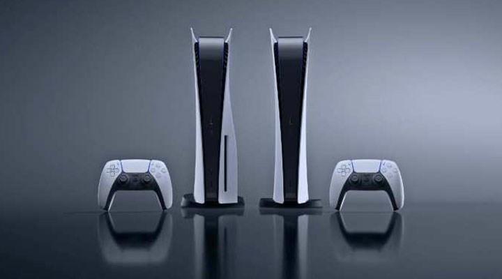 PlayStation 5'in disksiz sürüm fiyatı belli oldu