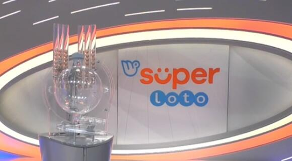 Süper Loto 23 Şubat 2021 sonuçları ve bilet sorgulama ne zaman, saat kaçta açıklanacak?