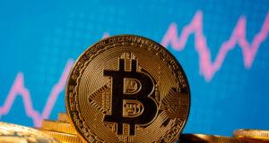 Fed Başkanı Powell'dan dijital para birimi konusunda 'acelemiz yok' mesajı