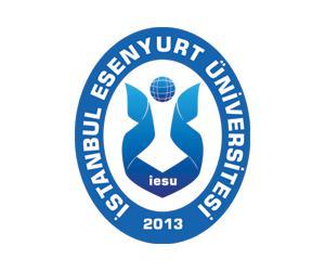 İstanbul Esenyurt Üniversitesi 23 öğretim üyesi alıyor