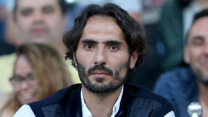 Merih Demiral, Porto ile oynanan maçta çok eleştirildi. Juventus'a bu kadar genç yaşta gelmesi onun için bir hata mıydı?
