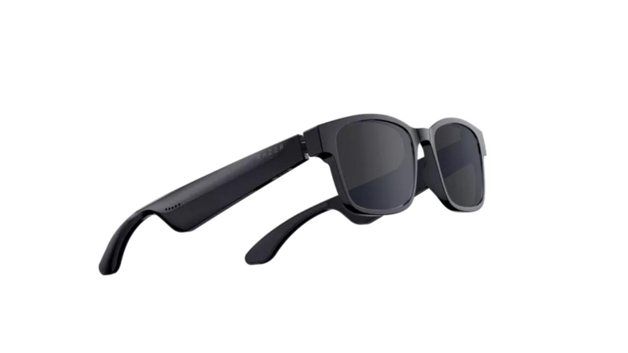 anzu akıllı gözlük