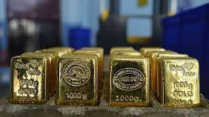 Altının kilosu ne kadar oldu? 7 Nisan altın fiyatları