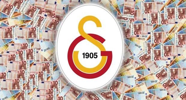 Galatasaray emsal oldu, kulüpler Emlak Vergisi ödemeyecek