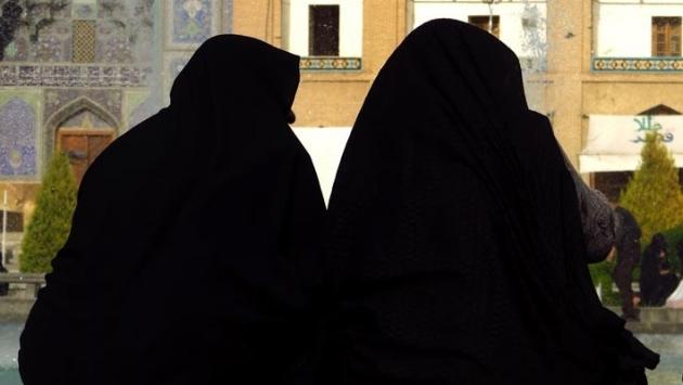 Taliban, üniversitede karma eğitimi yasakladı