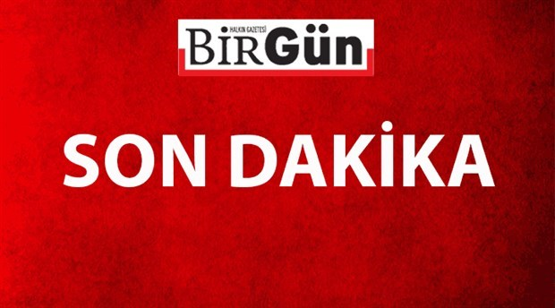 TCMB Başkanı Kavcıoğlu'ndan enflasyon açıklaması: Düşüş eğilimine gireceğini düşünüyoruz